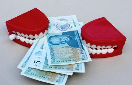 איך להתמודד עם הברחת נכסים במהלך חלוקת רכוש בגירושין?